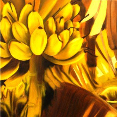 banana_4_4