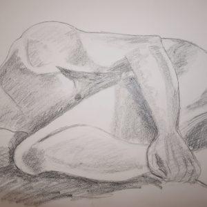 Erotic # Nudes # Akt