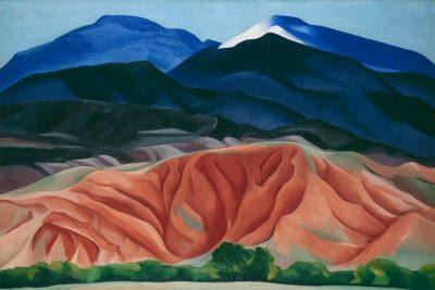 georgia_okeeffe_black-mesa-landscape